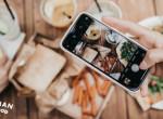 Kiderült - Ez a legjobb magyar street food hely