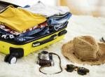 Ne indulj útnak nélküle: Ezt az egy dolgot tilos kifelejtened a bőröndödből