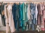 Új év, új élet: Ezek a ruhák nem hiányozhatnak a szekrényedből januártól