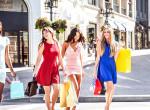 Nem is gondolnád, melyik az első: Ez a világ 10 legkeresettebb divatmárkája