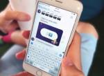 Néhány nap alatt több ezren próbálták ki az új Messenger őrületet