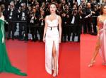 Selena Gomez újra bomba formában van: Így ragyogtak a sztárok Cannes-ban