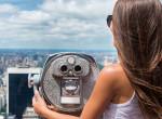Mélyen a zsebedbe kell nyúlnod, ha ide mész: Íme a világ 10 legdrágább helye