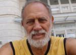 Ennyit hízott Boros Lajos egy év alatt - Hamarosan újra operálni kell