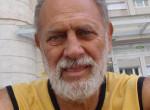 Csoda, hogy ezt túlélte - Kómában volt Boros Lajos a műtétje után