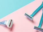 6 súlyos hiba borotválkozás közben, amit mindannyian elkövetünk