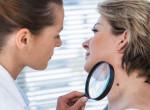 Óriási áttörés jön a bőrrák elleni küzdelemben, ami magyar kutatóknak is köszönhető