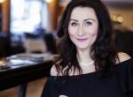 """""""Nem érdekel, mit írnak rólam a 18-19 éves bloggerek"""" - Interjú Borsa Brownnal"""