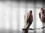 Élet a rácsok mögött: Az egyik rabnak nyomor, a másiknak luxus jár