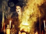 Te vajon boszorkány vagy? Ezekből könnyen kiderül