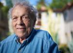 Scotty Bowers, a legendás kerítő, aki Hollywood legzüllöttebb szexügyleteit szervezte