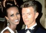 Iman, a kortalan szépség - David Bowie özvegye 65 évesen is gyönyörű - Galéria