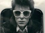 A popzene kaméleonja - David Bowie már 5 éve nincs velünk