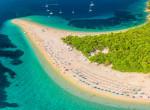 Ez a világ 50 legjobb strandja: Az első csak egy karnyújtásra van tőlünk