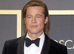 Szörnyű, amit Brad Pitt tett Jennifer Anistonnal, mielőtt széthullott a házasságuk