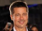 """""""Ez undorító!"""" - Brad Pittnek is megvan a véleménye Angelina viselkedéséről"""