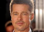 Brad Pitt az utolsó lehetőségét is elszalasztotta arra, hogy láthassa gyerekeit