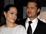 Angelina Jolie ezt sosem bocsátja meg Brad Pittnek