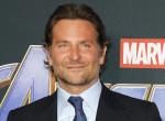 Elhagyta magát: Pár hónap alatt így meghízott Bradley Cooper - Fotók
