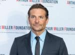 Bradley Cooper még sosem volt ilyen boldog, ez a nő aranyozza be az életét