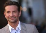 Népszerű sorozatban debütált Bradley Cooper húsz évvel ezelőtt