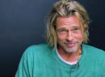 Ide vezet Brad Pitt első útja a karantén után - Megmutatjuk kedvenc úticélját