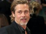 Sose találod ki, mit dob piacra Brad Pitt