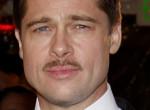 Megszólaltak Brad Pitt szülei - Hihetetlen, kivel hoznák össze fiukat