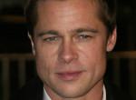 Új álompár alakul? Brad Pitt házas kolléganőjére vetette ki hálóját