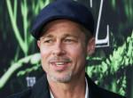 Súlyos döntést hozott Brad Pitt, ez sokat árthat a karrierjének