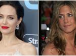 Vallott a színész: Kiderült, ki csókol jobban Brad Pitt exei közül