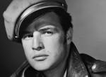 Ő volt Marlon Brando ritkán látott nővére, Jocelyn - Fotók