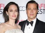 Angelina Jolie és Brad Pitt megint egymás torkának ugrott - Ez az oka