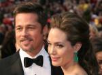 Angelina Jolie vallomása: Braddel az élet maga volt a földi pokol