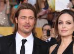 Meddig megy még el? Angelina Jolie újabb tervet eszelt ki Pitt ellen