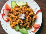 Ezt a receptet imádni fogod – Hihetetlenül szaftos brassói aprópecsenye