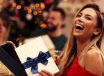 """""""Testbeszédes"""" karácsonyi ajándékozás - Avagy, így fejezd ki az örömöd!"""