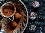 3+1 hozzávalós brazil csokigolyó, amivel egyszerűen nem lehet betelni