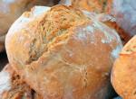 Így marad friss a kenyér napokkal a lejárat után is – Egy dolog kell hozzá