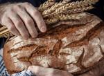 Retro magyar édesség: Így készült nagyszüleink kedvence