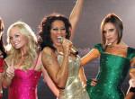 Melltartó és bugyi nélkül állt a vörös szőnyegre a Spice Girls énekesnője