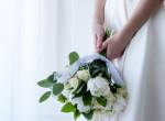 4 dolog, ami nélkül egy nő sem mehet férjhez a hagyomány szerint