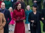 Röhejes: Így néznének ki a királyi család tagjai ellenkező neműként - Fotók