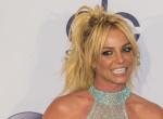 Britney Spears összeroppant - Soha többé nem lép fel a popdíva