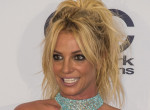 Photoshop nélkül is bombaformában: Így néz ki Britney Spears bikiniben - Fotó