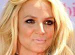 Britney megtörte a csendet - Elege lett a pletykákból