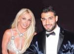 Nemrég mindenki Britney pasiját cikizte: Látványos bosszút állt