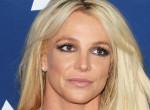Újabb dráma Britney Spears életében: Ezért nem lesz esküvője a popsztárnak
