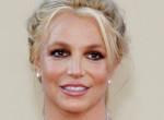 Ekkora a baj? Megdöbbentő dolgot árult el Britney Spears fodrásza