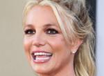 Elhagyta magát: 15 kilót hízott Britney Spears - Fotók